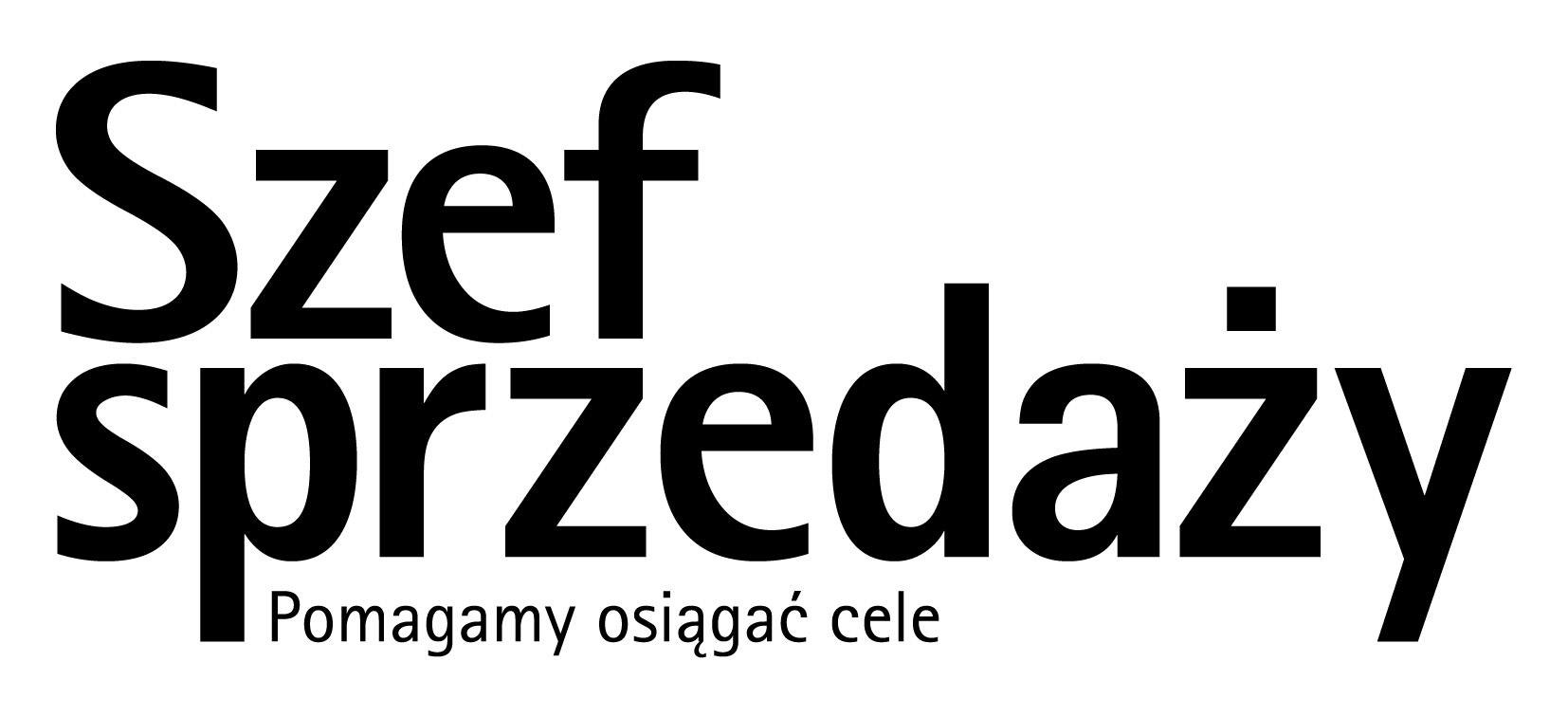 SzefSprzedazy_winieta