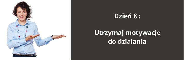 grafiki do szkolenia online (14)