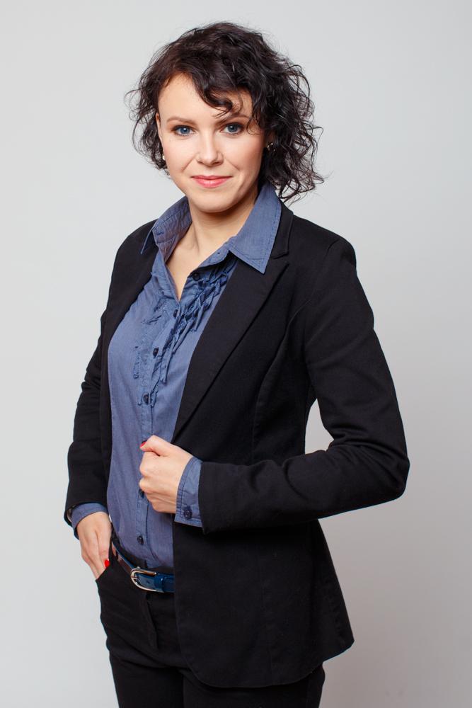 izabela-krejca-pawski-ikp-szkolenia_1