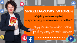 NOWY BEZPŁATNY WEBINAR SPRZEDAŻOWY! (20)