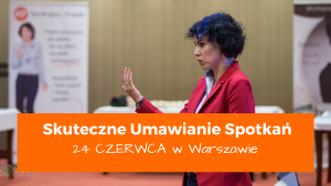 Szkolenie Warszawa Jak skutecznie umawiac spotkania z klientami przez telefon