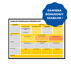 Bonus do ebooka Skuteczna Sprzedaż Jak budować klientom potrzeby i pokonac obiekcje