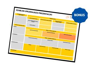 Bonus do ebooka Skuteczna Sprzedaż Jak budować klientom potrzeby i pokonac obiekcje Iza Krejca-Pawski