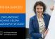 Przepis na sukces sprzedażowy w 2020r. Jak zaplanować osiąganie celów sprzedażowych i utrzymać motywację na dłużej!