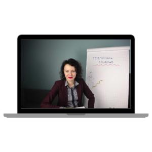 Szkolenia online Sprzedaż Umawianie spotkań Praca zdalna