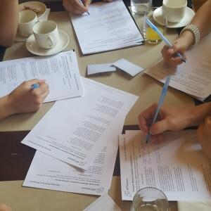 IKP Szkolenie Obsługa Klienta Roszzceniowego