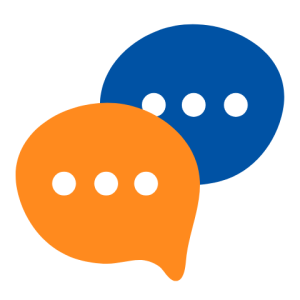 Szkolenie Telefoniczna Obsługa Klienta