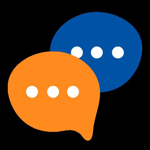 Iza Krejca-Pawski Trenerka skutecznej sprzedaży i umawiania spotkań z klientami