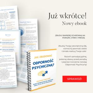Ebook Jak zbudować Odporność Psychiczną Iza Krejca-Pawski (2)