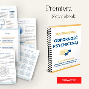 Ebook jak zbudować Odporność Psychiczną Iza Krejca-Pawski (3)