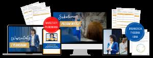 Szkolenie online Elastyczne Zarządzanie Czasem (2)