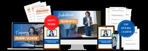 Szkolenie online Umawianie Spotkań Cold calling Skuteczna Sprzedaż